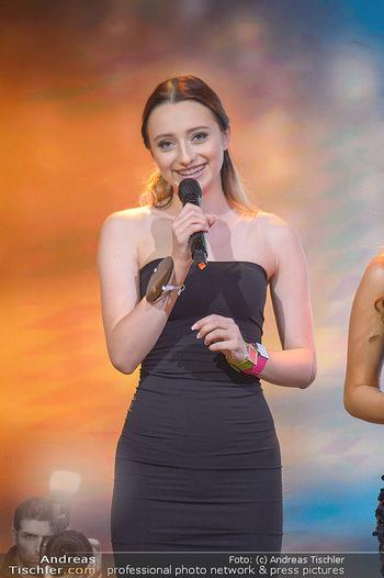 Miss Austria 2019 - Museum Angerlehner, Wels - Do 06.06.2019 - 291