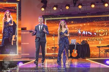 Miss Austria 2019 - Museum Angerlehner, Wels - Do 06.06.2019 - 292