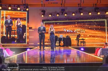 Miss Austria 2019 - Museum Angerlehner, Wels - Do 06.06.2019 - 293