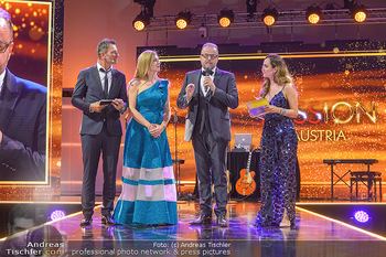 Miss Austria 2019 - Museum Angerlehner, Wels - Do 06.06.2019 - 294