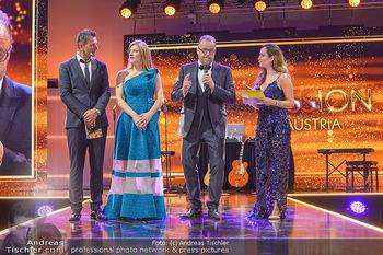 Miss Austria 2019 - Museum Angerlehner, Wels - Do 06.06.2019 - 296