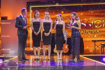 Miss Austria 2019 - Museum Angerlehner, Wels - Do 06.06.2019 - 298