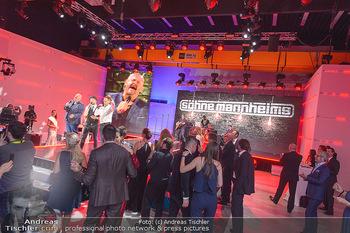 Miss Austria 2019 - Museum Angerlehner, Wels - Do 06.06.2019 - 317