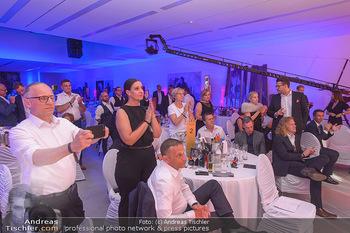 Miss Austria 2019 - Museum Angerlehner, Wels - Do 06.06.2019 - 320