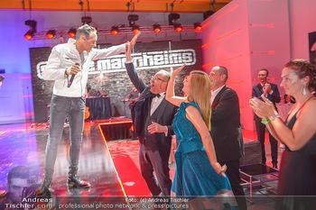 Miss Austria 2019 - Museum Angerlehner, Wels - Do 06.06.2019 - 321