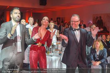 Miss Austria 2019 - Museum Angerlehner, Wels - Do 06.06.2019 - 332