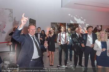 Miss Austria 2019 - Museum Angerlehner, Wels - Do 06.06.2019 - 333
