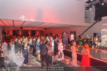 Miss Austria 2019 - Museum Angerlehner, Wels - Do 06.06.2019 - 334