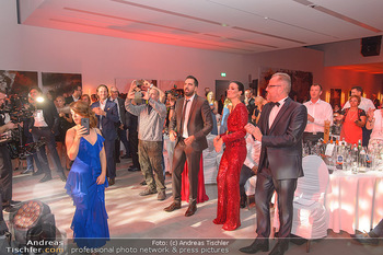 Miss Austria 2019 - Museum Angerlehner, Wels - Do 06.06.2019 - 342