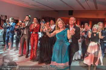 Miss Austria 2019 - Museum Angerlehner, Wels - Do 06.06.2019 - 344