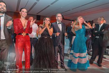 Miss Austria 2019 - Museum Angerlehner, Wels - Do 06.06.2019 - 346