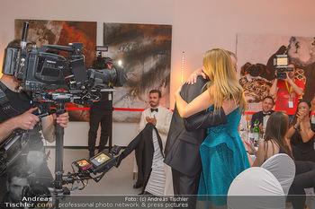 Miss Austria 2019 - Museum Angerlehner, Wels - Do 06.06.2019 - 359