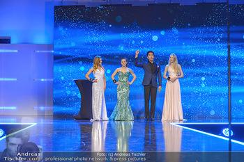 Miss Austria 2019 - Museum Angerlehner, Wels - Do 06.06.2019 - 360