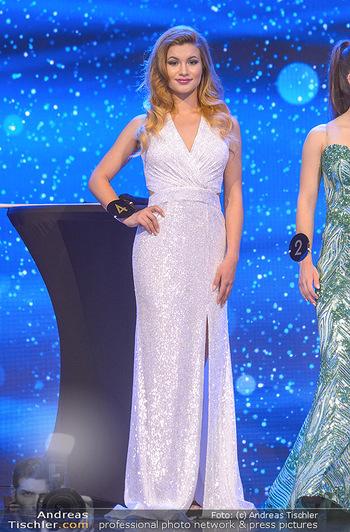 Miss Austria 2019 - Museum Angerlehner, Wels - Do 06.06.2019 - 361