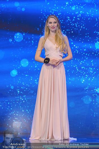 Miss Austria 2019 - Museum Angerlehner, Wels - Do 06.06.2019 - 362