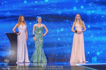 Miss Austria 2019 - Museum Angerlehner, Wels - Do 06.06.2019 - 364