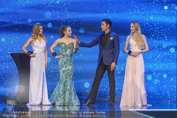 Miss Austria 2019 - Museum Angerlehner, Wels - Do 06.06.2019 - 366