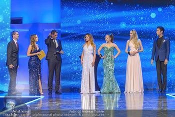 Miss Austria 2019 - Museum Angerlehner, Wels - Do 06.06.2019 - 370