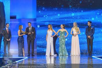 Miss Austria 2019 - Museum Angerlehner, Wels - Do 06.06.2019 - 371