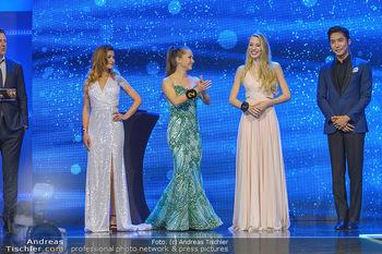 Miss Austria 2019 - Museum Angerlehner, Wels - Do 06.06.2019 - 372