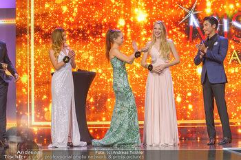 Miss Austria 2019 - Museum Angerlehner, Wels - Do 06.06.2019 - 373