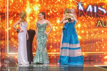 Miss Austria 2019 - Museum Angerlehner, Wels - Do 06.06.2019 - 375
