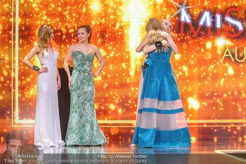 Miss Austria 2019 - Museum Angerlehner, Wels - Do 06.06.2019 - 376