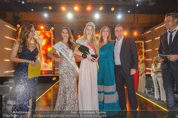 Miss Austria 2019 - Museum Angerlehner, Wels - Do 06.06.2019 - 381