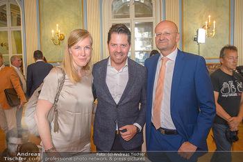 Esterhazy ORF PK - Schloss Esterhazy, Eisenstadt - Mi 12.06.2019 - Peter SCHÖBER, Eva SCHINDLAUER, Daniel SERAFIN13