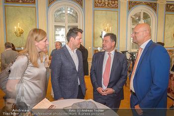 Esterhazy ORF PK - Schloss Esterhazy, Eisenstadt - Mi 12.06.2019 - Peter SCHÖBER, Eva SCHINDLAUER, Daniel SERAFIN, Stefan OTTRUBAY15