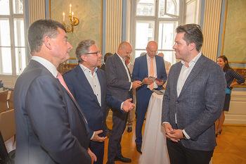 Esterhazy ORF PK - Schloss Esterhazy, Eisenstadt - Mi 12.06.2019 - Alexander WRABETZ, Stefan OTTRUBAY, Daniel SERAFIN22