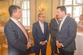 Esterhazy ORF PK - Schloss Esterhazy, Eisenstadt - Mi 12.06.2019 - Alexander WRABETZ, Stefan OTTRUBAY, Daniel SERAFIN23