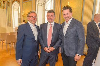 Esterhazy ORF PK - Schloss Esterhazy, Eisenstadt - Mi 12.06.2019 - Alexander WRABETZ, Stefan OTTRUBAY, Daniel SERAFIN25