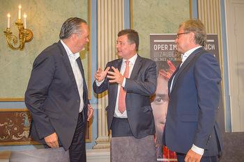Esterhazy ORF PK - Schloss Esterhazy, Eisenstadt - Mi 12.06.2019 - Alexander WRABETZ, Stefan OTTRUBAY, Hans Peter DOSKOZIL55