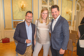 Esterhazy ORF PK - Schloss Esterhazy, Eisenstadt - Mi 12.06.2019 - Daniel SERAFIN, Alexander HOFER, Eva SCHINDLAUER61