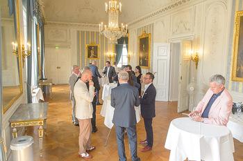 Esterhazy ORF PK - Schloss Esterhazy, Eisenstadt - Mi 12.06.2019 - 70