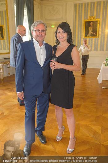 Esterhazy ORF PK - Schloss Esterhazy, Eisenstadt - Mi 12.06.2019 - Alexander WRABETZ, Tanja STACHERL74