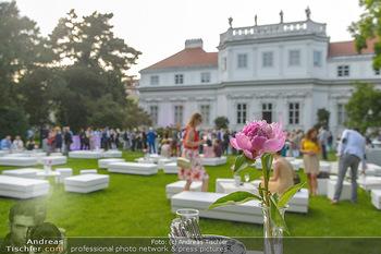 Esterhazy Künstlerfest - Palais Schönburg, Wien - Mi 12.06.2019 - Sommerfest, Gartenfest, Gartenparty57