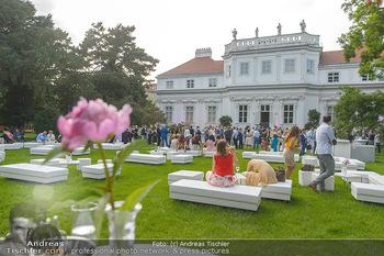 Esterhazy Künstlerfest - Palais Schönburg, Wien - Mi 12.06.2019 - Sommerfest, Gartenfest, Gartenparty59