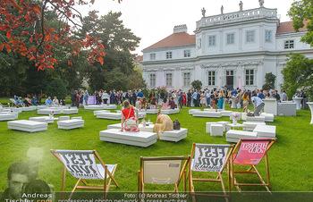 Esterhazy Künstlerfest - Palais Schönburg, Wien - Mi 12.06.2019 - Sommerfest, Gartenfest, Gartenparty61
