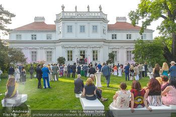 Esterhazy Künstlerfest - Palais Schönburg, Wien - Mi 12.06.2019 - 79