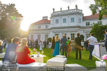 Esterhazy Künstlerfest - Palais Schönburg, Wien - Mi 12.06.2019 - Sommerfest, Gartenfest, Gartenparty81