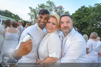 Kraml Sommerball - Kursalon Wien - Sa 15.06.2019 - Ramesh NAIR, Susanna HIRSCHLER, Martin LEUTGEB73