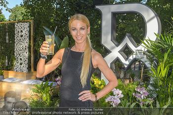 Cocktail Bar Opening - Volksgarten - Di 18.06.2019 - Yvonne RUEFF4