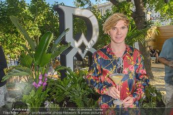 Cocktail Bar Opening - Volksgarten - Di 18.06.2019 - Yuri REVICH25