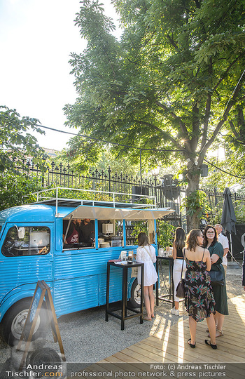 Cocktail Bar Opening - Volksgarten - Di 18.06.2019 - 32