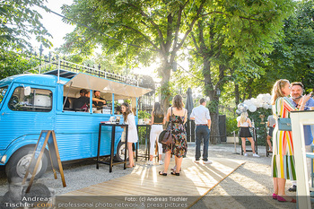 Cocktail Bar Opening - Volksgarten - Di 18.06.2019 - 34