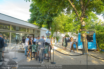Cocktail Bar Opening - Volksgarten - Di 18.06.2019 - 36