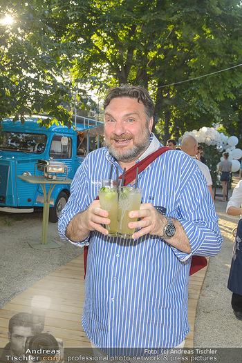 Cocktail Bar Opening - Volksgarten - Di 18.06.2019 - Martin LEUTGEB42