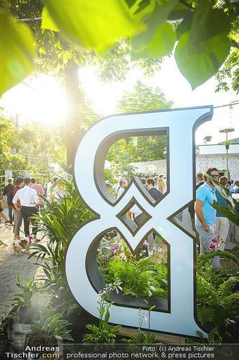 Cocktail Bar Opening - Volksgarten - Di 18.06.2019 - 51